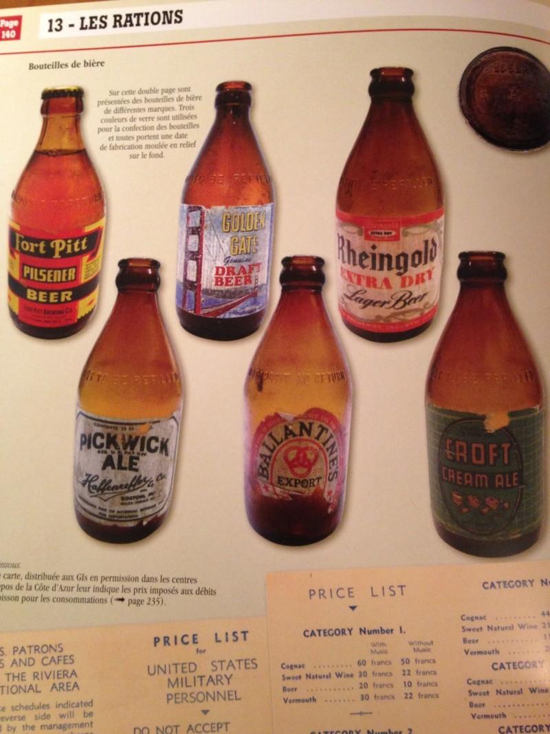 Recherche Bières US WW2 Img_3712