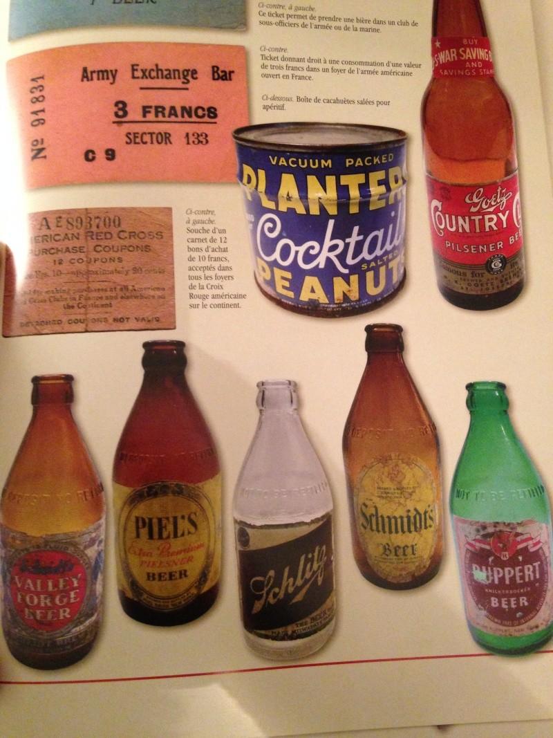 Recherche Bières US WW2 Img_3713