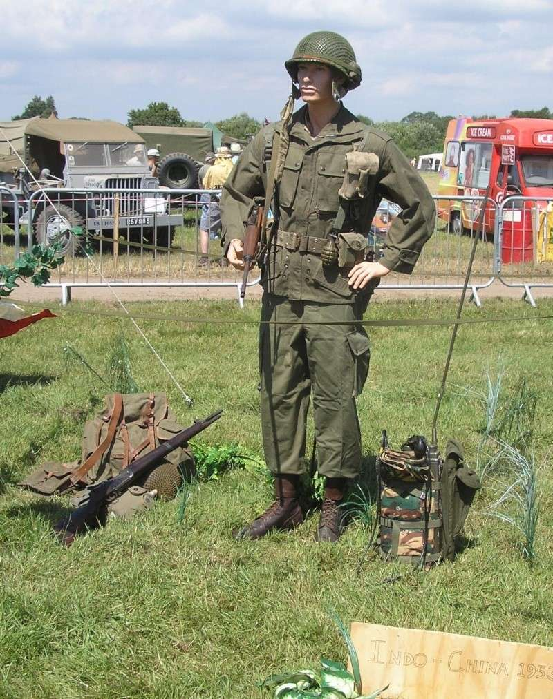 War and Peace Revival - 2014 A010
