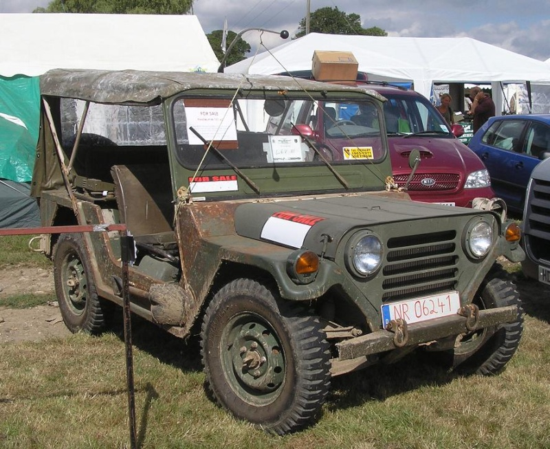 War and Peace Revival - 2014 A310