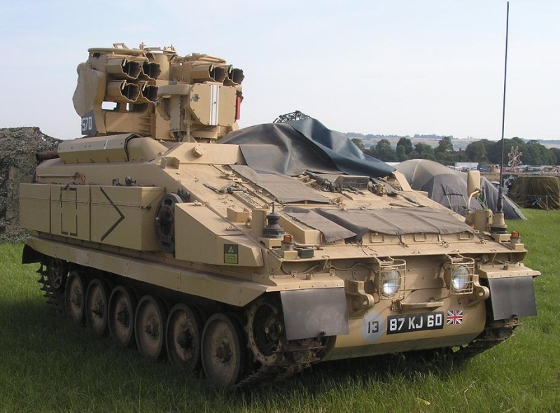 War and Peace Revival - 2014 A316