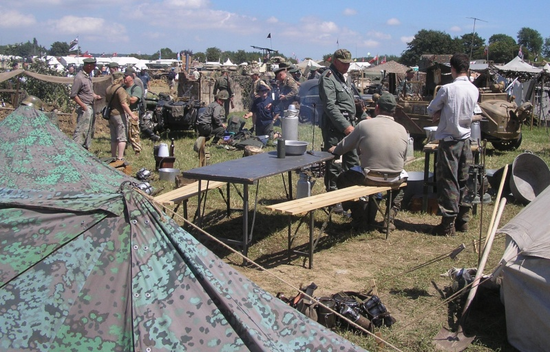 War and Peace Revival - 2014 A617