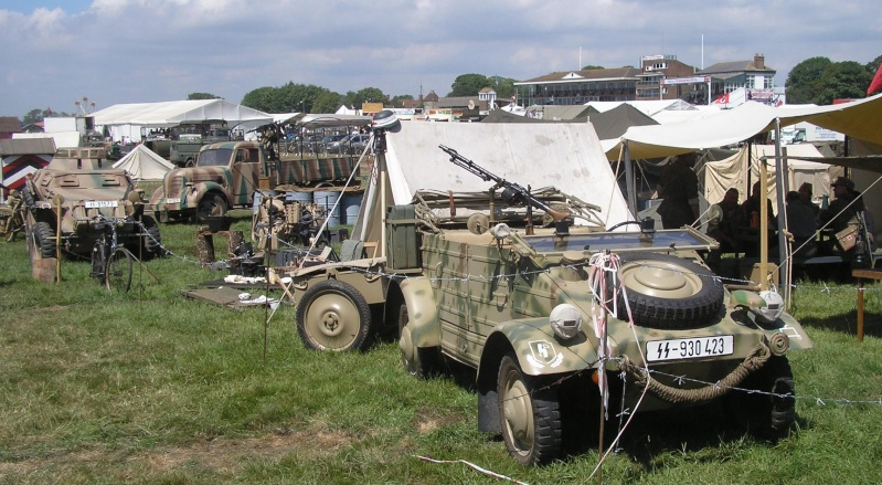 War and Peace Revival - 2014 A8a10