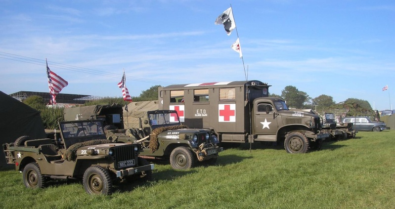 War and Peace Revival - 2014 Pw210