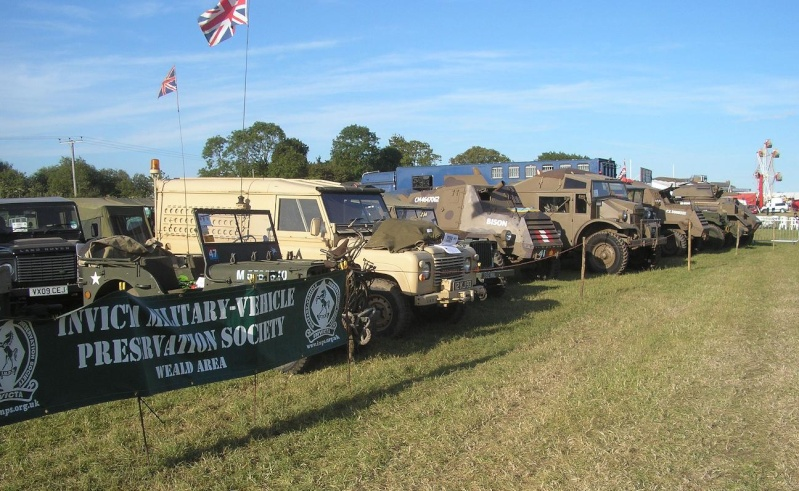 War and Peace Revival - 2014 Pw310