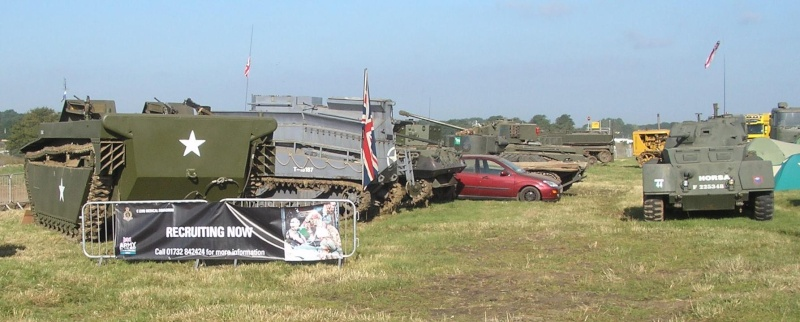 War and Peace Revival - 2014 Pw610