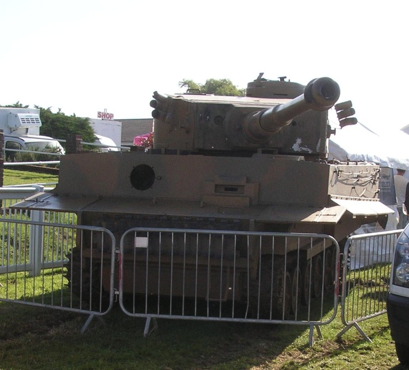 War and Peace Revival - 2014 Pw810