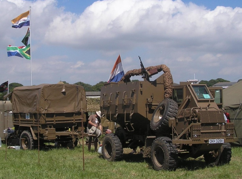 War and Peace Revival - 2014 Wp201411