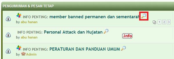 Fitur Baru di Laskar Islam (Always Updated) Previe10