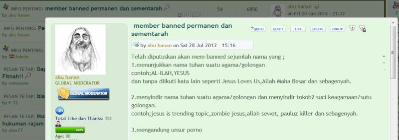 Fitur Baru di Laskar Islam (Always Updated) Previe11
