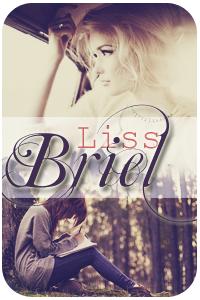 Liss.Briel