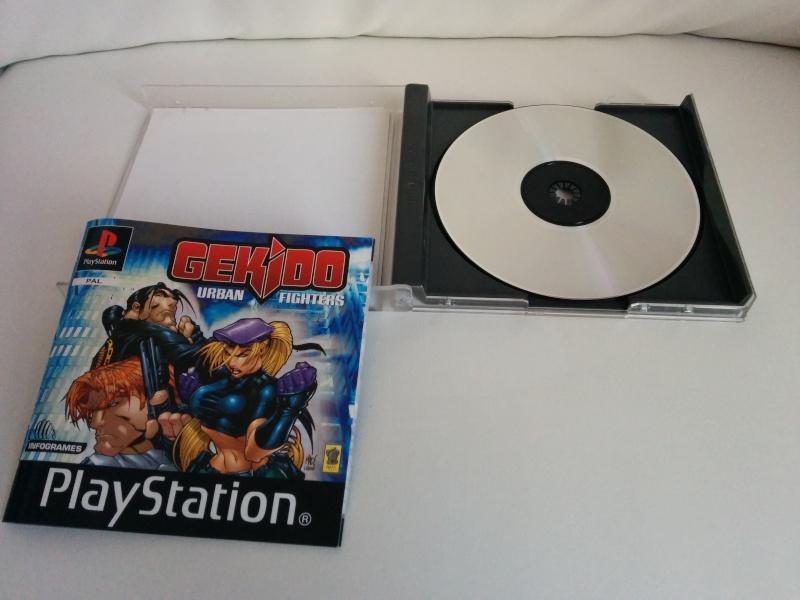 PS1 : Pas d'image sur la face avant du CD  Img_2010