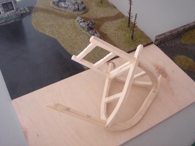 "Shipwreck WIP (1' x 6"") Dsc03945"