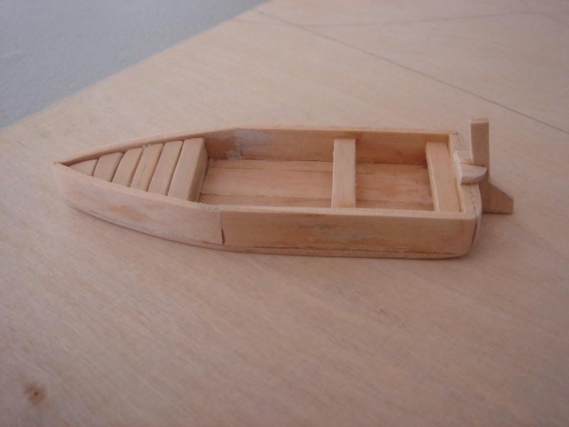 "Shipwreck WIP (1' x 6"") Dsc03947"