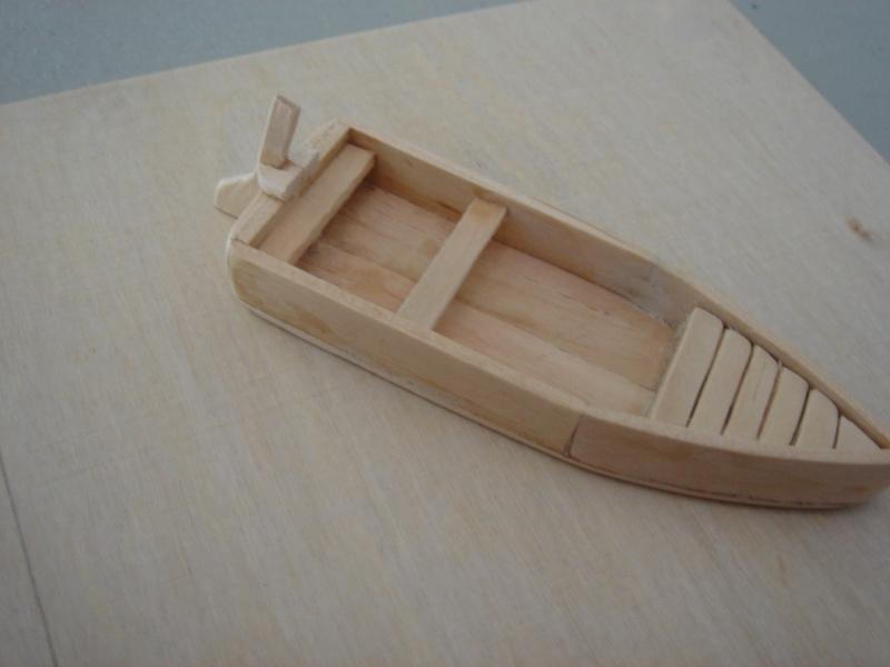 "Shipwreck WIP (1' x 6"") Dsc03948"