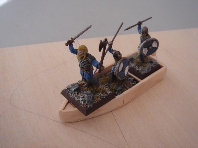 "Shipwreck WIP (1' x 6"") Dsc03950"
