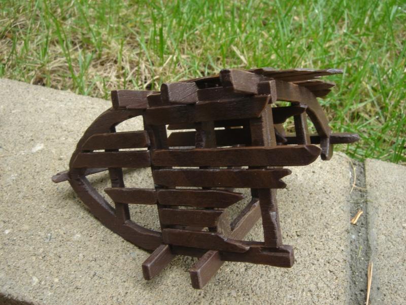 "Shipwreck WIP (1' x 6"") Dsc03951"