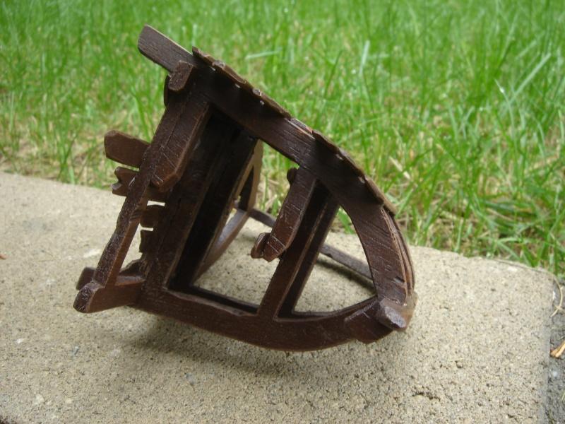 "Shipwreck WIP (1' x 6"") Dsc03953"