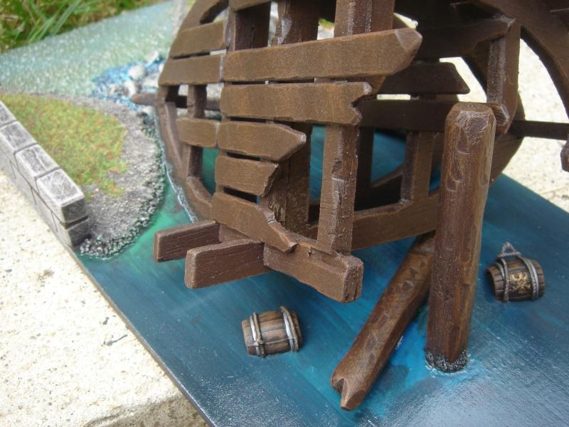 "Shipwreck WIP (1' x 6"") Dsc03970"