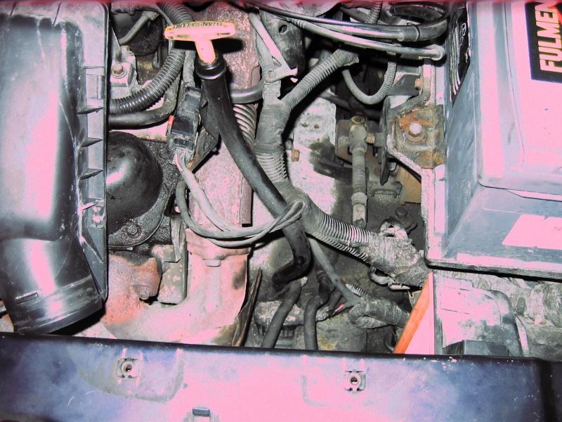 cherche radiateur DE REDROIDISEESMENT S3 AWD 3,8l 1997 Bva_vu13