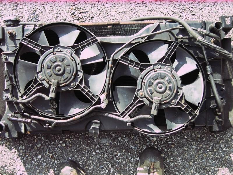 cherche radiateur DE REDROIDISEESMENT S3 AWD 3,8l 1997 Img_0212