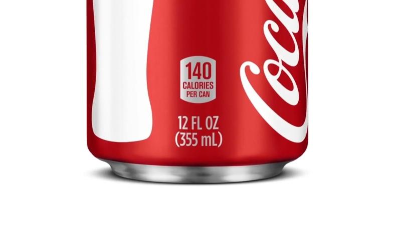JEU : Histoire 100 fin - Page 5 Coca-c10