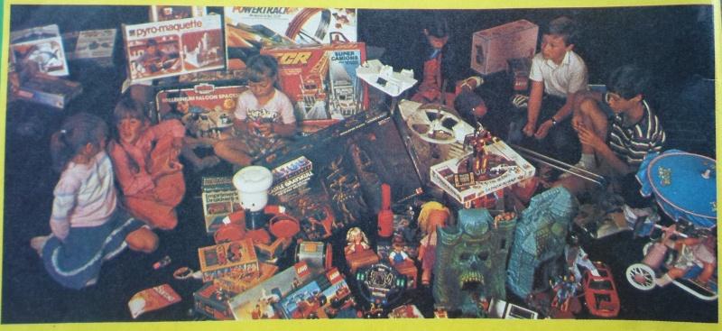 [Nostalgie] Jeux et jouets de votre enfance - Page 5 Sam_2510