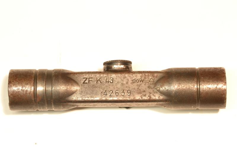 ZF4 K43 dow Dsc_0263