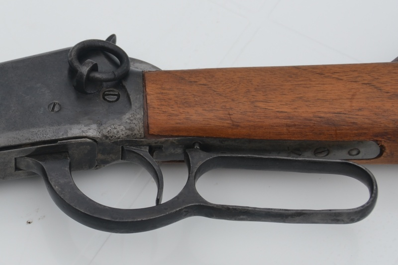 """WINCHESTER 94 """"ARMEE FRANCAISE"""" - Page 5 Dsc_0317"""