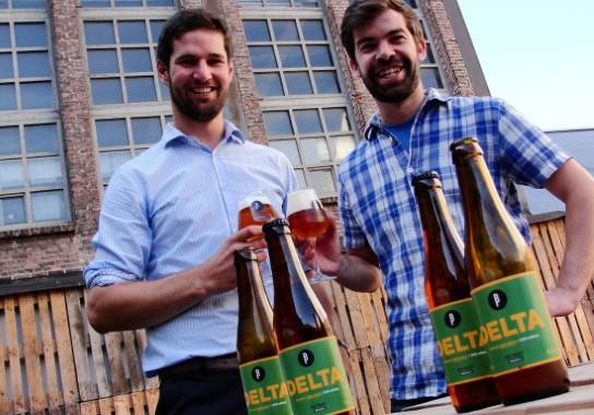 Beer projct Bruxelles Beer_p10