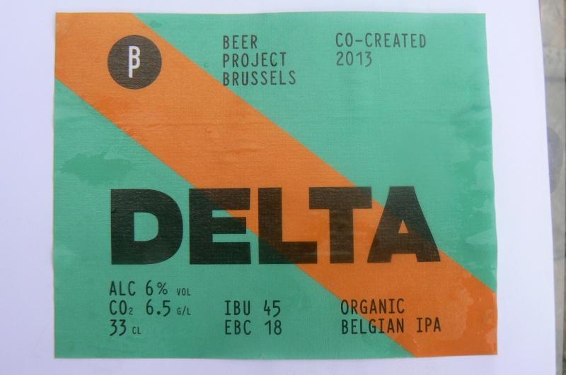 Beer projct Bruxelles Bla_ro10