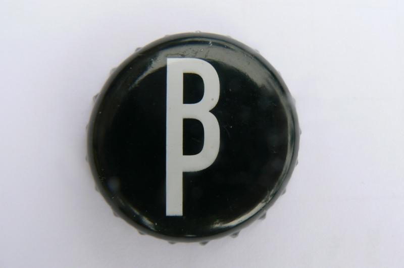 Beer projct Bruxelles Bla_ro11