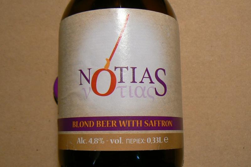 Bière NOTIAS   Chimay New_2_12