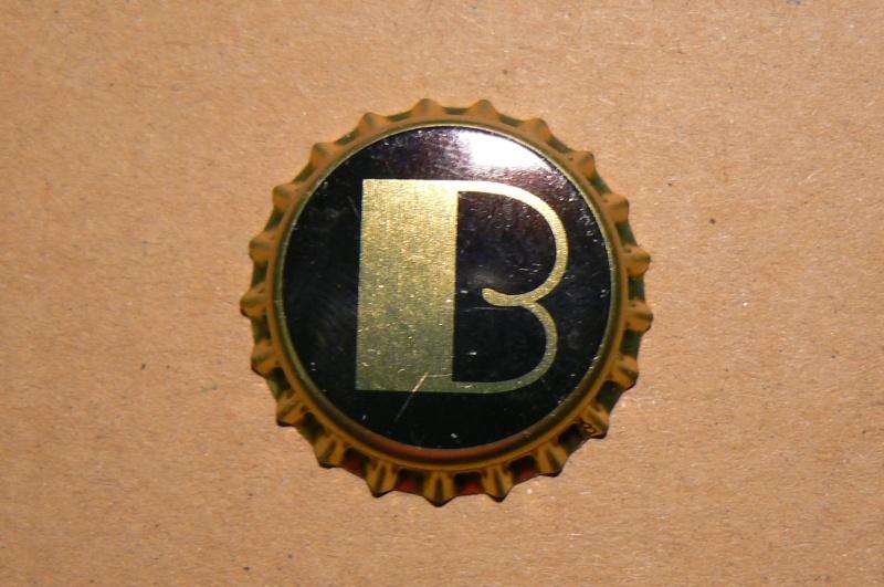 Brasserie La Binchoise New_2_15