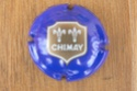 chimay Chimay10