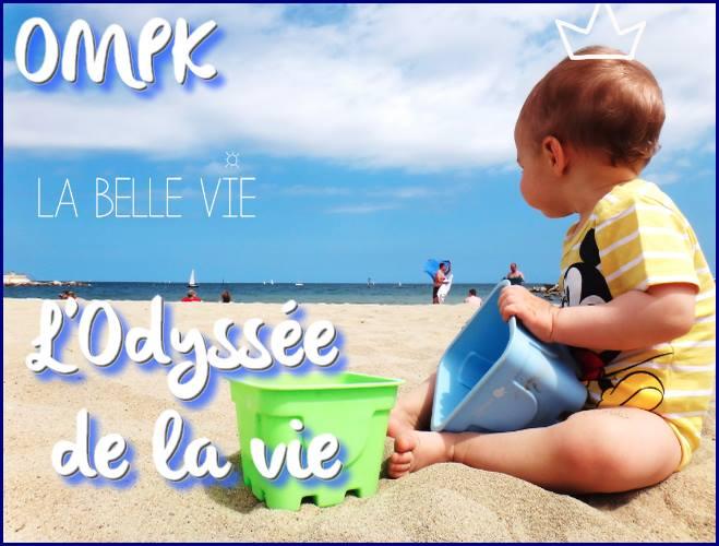 Forum pour toutes les femmes qui sont OPK / OMPK, et qui souhaitent avoir un bébé