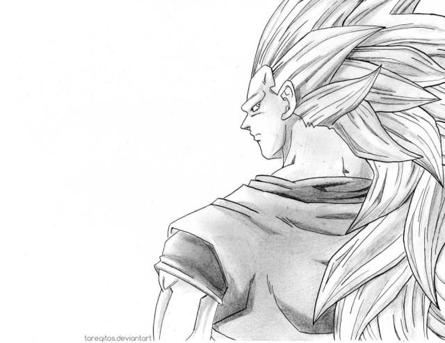 Dessin 2.0 Goku_s10