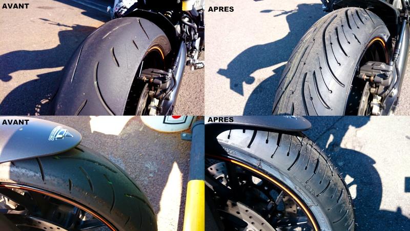 quels pneus en seconde monte... sport ou GT-sport - Page 5 Pneu10