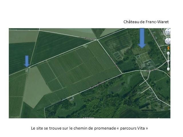 Site d'observation du club Diapos10