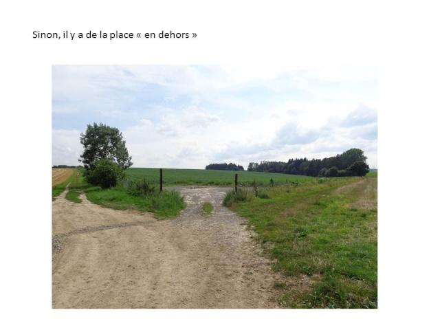 Site d'observation du club Diapos12