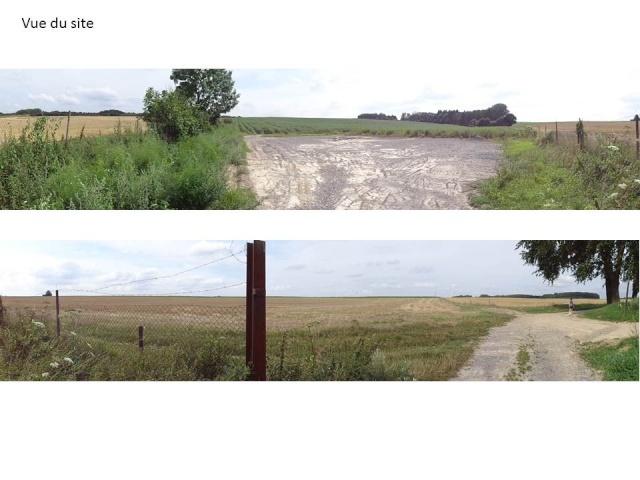 Site d'observation du club Diapos13