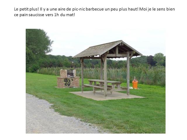 Site d'observation du club Diapos15