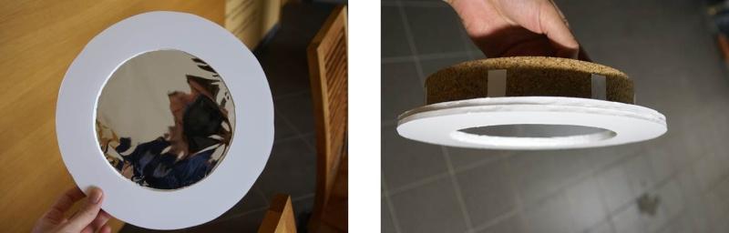 filtre solaire Filtre11