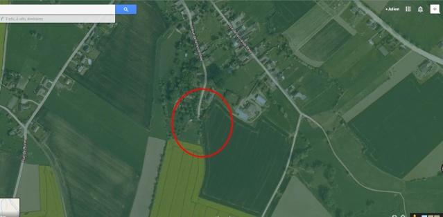 Site d'observation du club Site_211