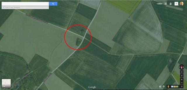 Site d'observation du club Site_311