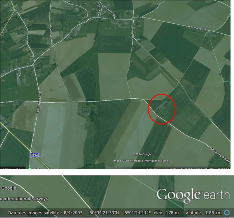 Prospection nouveaux sites d'observation Site_410