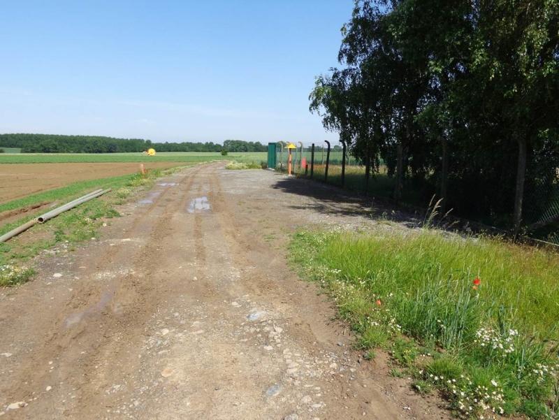 Prospection nouveaux sites d'observation Site_510