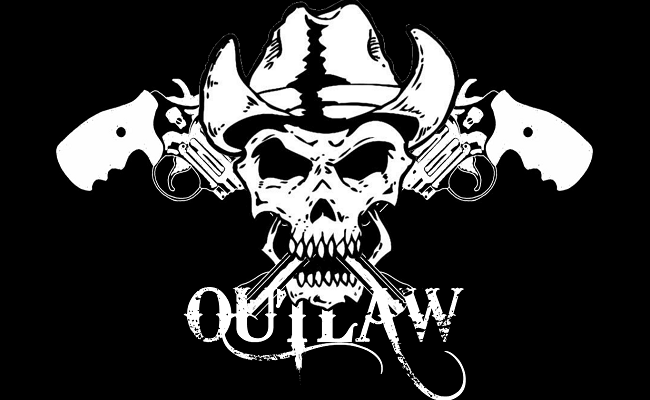 Outlaw²