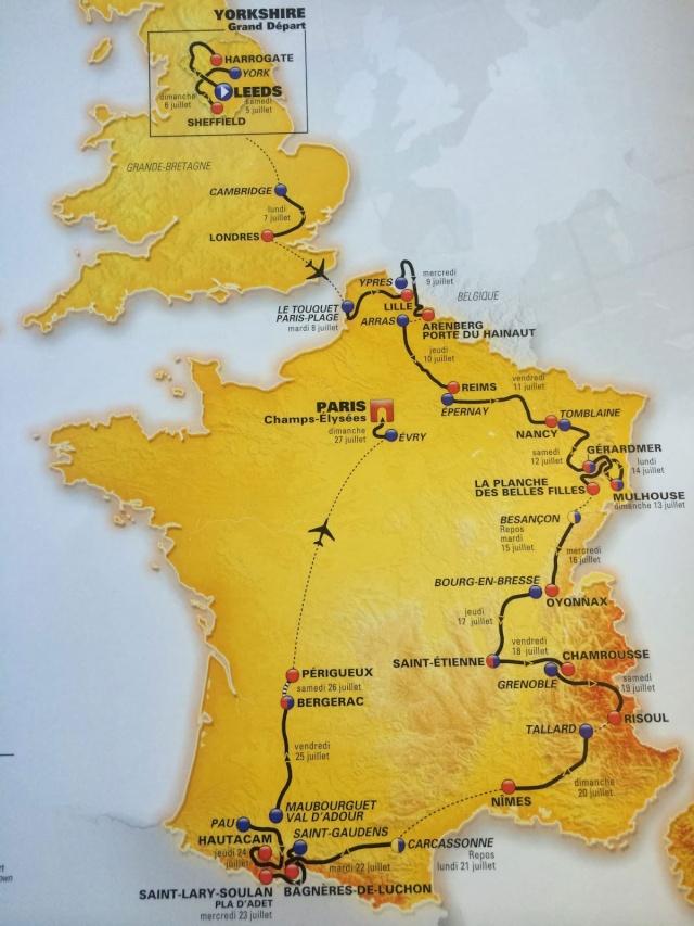 Tour de France 2014 Tour_d10