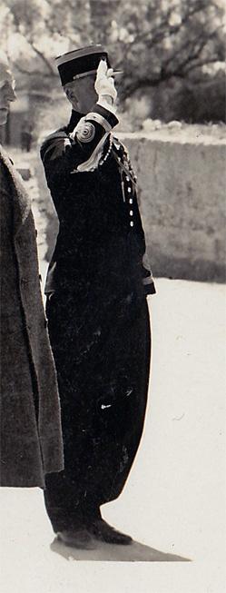 Patiences + photo sous-préfet (?) et officier Zouaves [A CLOTURER] Scn_0015